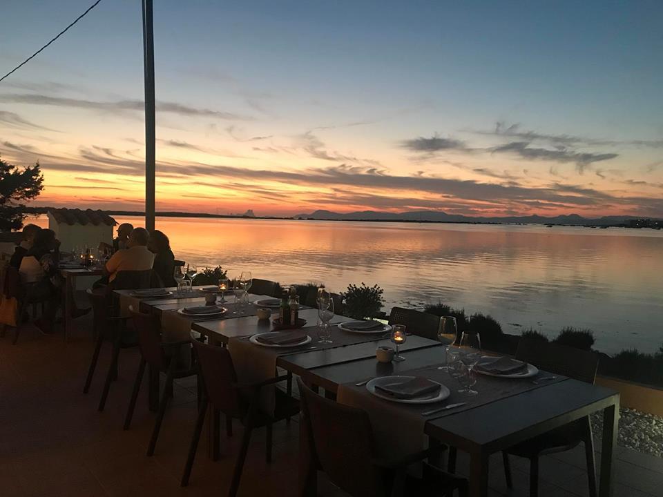 Hotel Lago Dorado