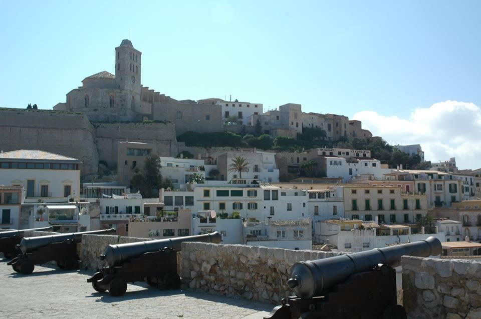 Alsabini Servicios Turísticos