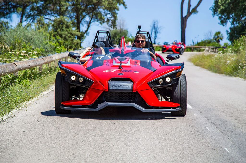 Formula Tours Mallorca