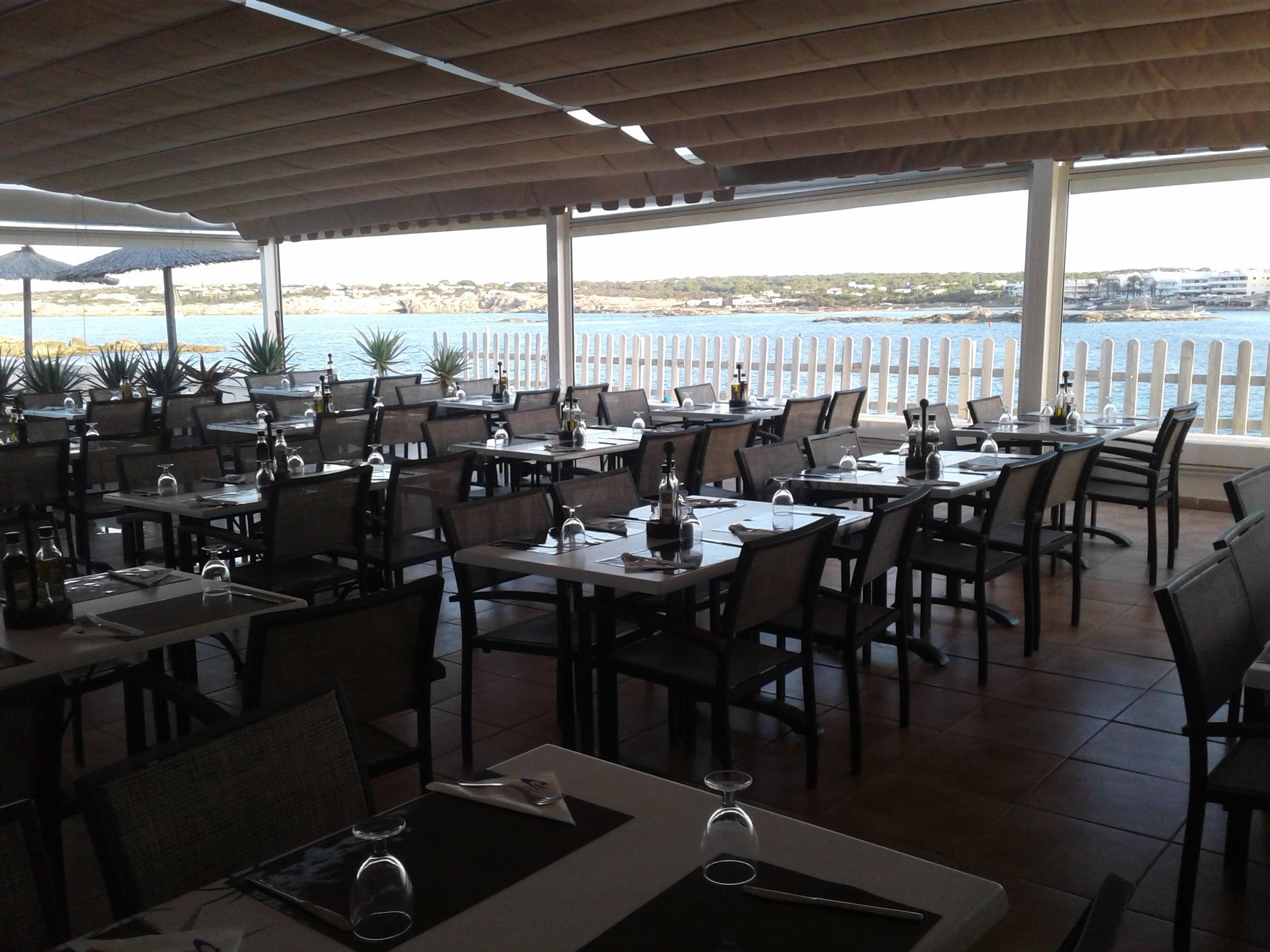 Hotel Roca Bella