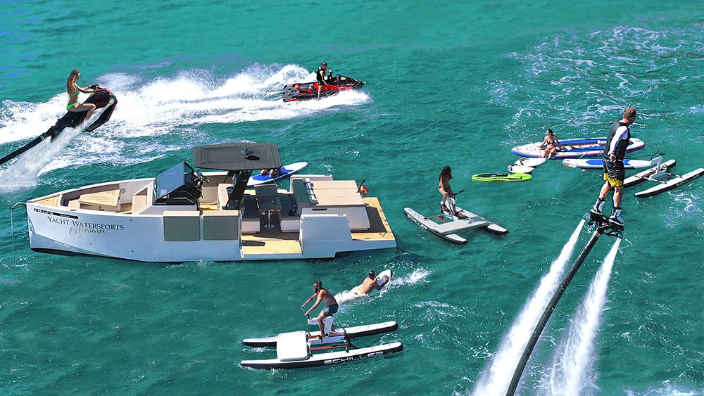 Yacht-watersports-ibiza