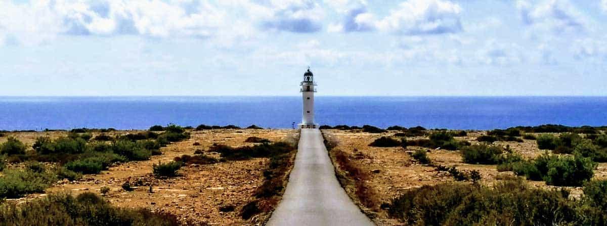 Mini guide Formentera