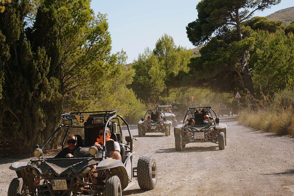 Activities to have a great time in Mallorca